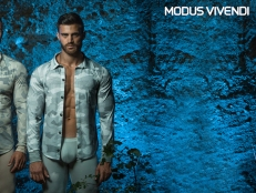 Modus Vivendi Desert Line Campaign-9