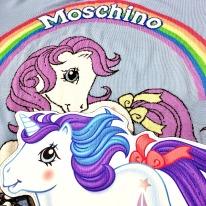 Moschino-1