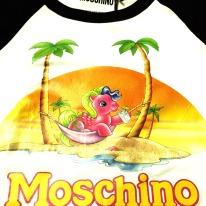 Moschino-2
