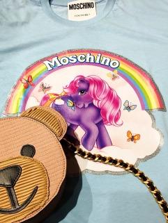 Moschino-6