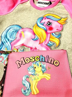Moschino-7