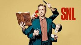 Ryan Gosling SNL Season 43-1