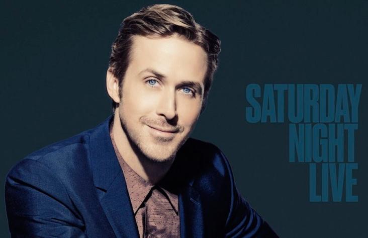 Ryan Gosling SNL Season 43-9