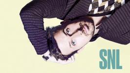 Ryan Gosling SNL Season 43