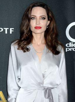 Angelina Jolie in Jenny Packham Fall 2017-1