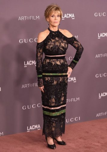 Jane Fonda in Elie Saab-1