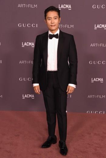 Lee Byung-hun-1