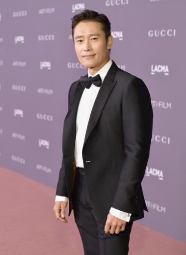 Lee Byung-hun-2