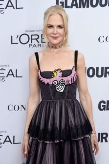 Nicole Kidman in Dior-2