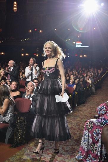 Nicole Kidman in Dior-4