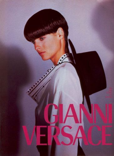 Versace 1989 Campaign-1