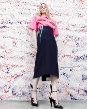 Calvin Klein Spring 2018 Campaign-1