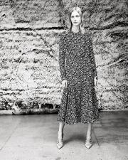Calvin Klein Spring 2018 Campaign-9