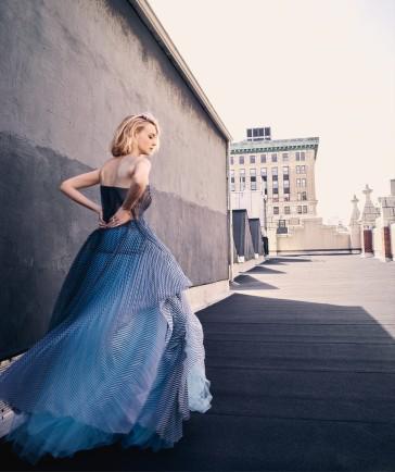 Carey Mulligan for Vogue Australia January 2018-11