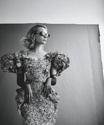 Carey Mulligan for Vogue Australia January 2018-3