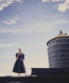 Carey Mulligan for Vogue Australia January 2018-4