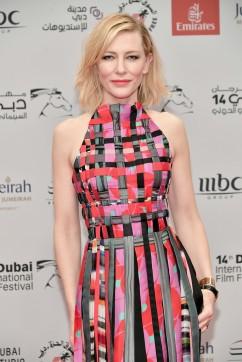 Cate Blanchett in Giorgio Armani-3