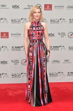 Cate Blanchett in Giorgio Armani-4