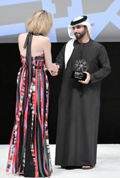 Cate Blanchett in Giorgio Armani-5