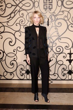 cate-blanchett-in-givenchy-spring-2018