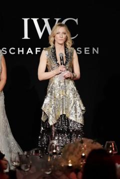 Cate Blanchett in Louis Vuitton Resort 2018-6