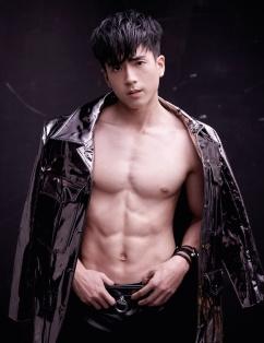 Chanon Santinatornkul for Attitude Tailand December 2017-10