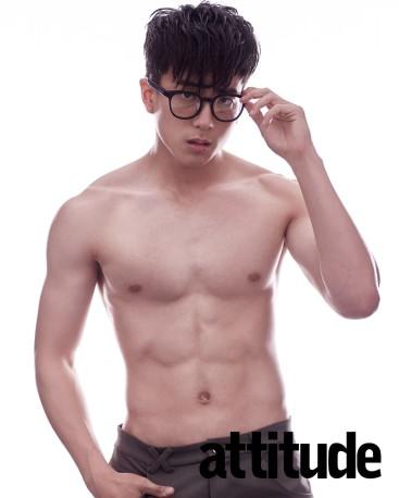 Chanon Santinatornkul for Attitude Tailand December 2017-14
