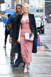Emma Stone-1