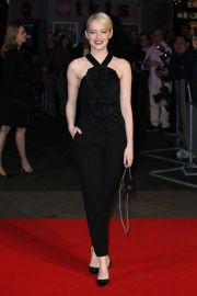 Emma Stone in Givenchy-1