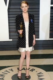 Emma Stone in Givenchy-2