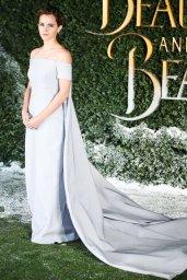 Emma Watson in Emilia Wickstead