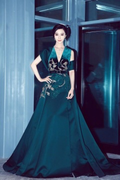 fan-bingbing-in-elie-saab-fall-2017-couture-11