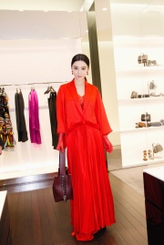 fan-bingbing-in-givenchy-fall-2017-1