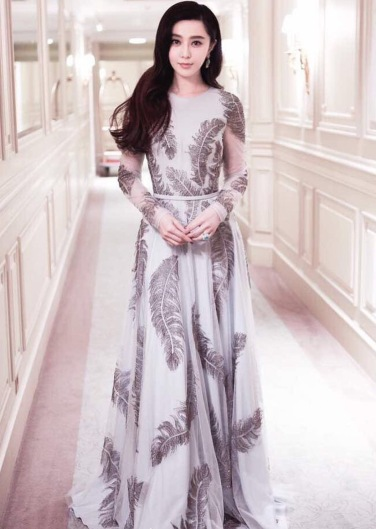fan-bingbing-in-ralph-russo-1