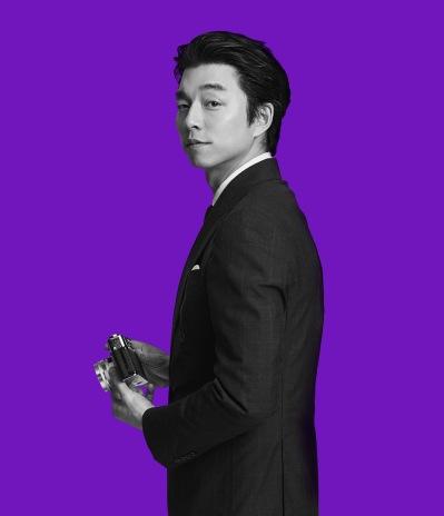Gong Yoo SSG.com December 2017 Calendar-2