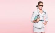 Grace Elizabeth & Luna Bijl for Chanel Resort 2018 Campaign-3