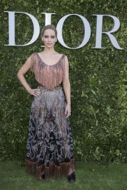 Jennifer Lawrence in Dior Resort 2018-1