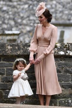 Kate Middleton in Alexander McQueen-3
