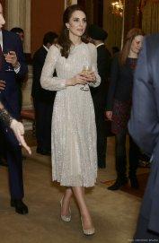 Kate Middleton in Erdem-1