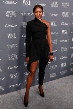 Naomi Campbell in JPG