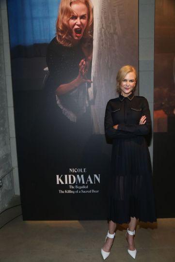 Nicole Kidman-1