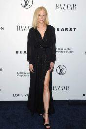 Nicole Kidman-2