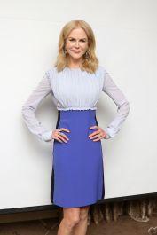 Nicole Kidman-4