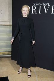Nicole Kidman in Armani Prive-1