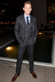 Tom Hiddleston-1