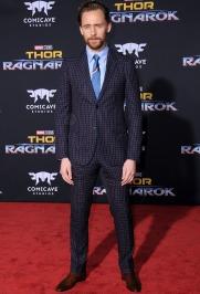 Tom Hiddleston-10