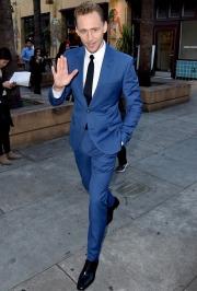 Tom Hiddleston-11