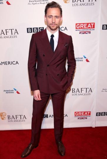 Tom Hiddleston-12