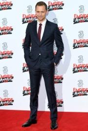 Tom Hiddleston-14
