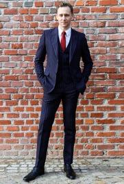 Tom Hiddleston-15